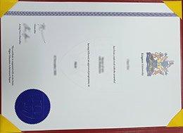 order Kingston University diploma, fake Kingston University degree, fake UK degree,