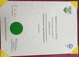 fake Leeds Metropolitan University degree, buy LMU diploma, buy UK diploma,