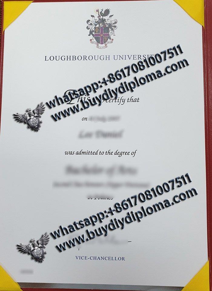 fake Loughborough University diploma, buy Loughborough University degree, buy degree,