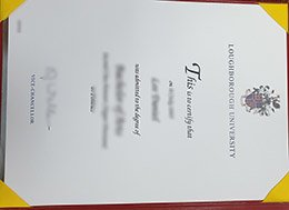 fake Loughborough University diploma, buy Loughborough University degree, buy degree,