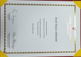 fake Edinburgh Napier University degree, buy ENU diploma, buy Scotland diploma,