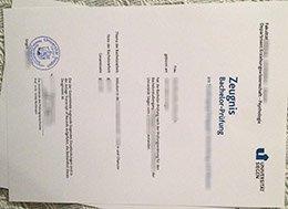 fake Universität Siegen prufung, buy Universität Siegen diploma, fake University of Siegen diploma,