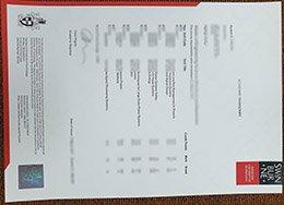 fake Swinburne University transcript, buy Swinburne University diploma, fake transcript,