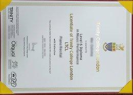 fake Trinity College London diploma, buy Trinity College London certificate, buy fake certificate,