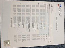 fake University of Adelaide transcript, buy University of Adelaide diploma, fake transcript,