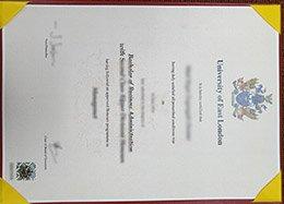 fake University of East London degree, buy UEL diploma, fake London diploma,