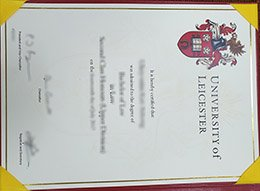 fake University in Leicester diploma, buy University in Leicester degree, order fake certificate,