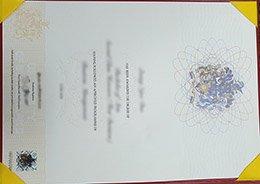 fake University of Sunderland degree, buy University of Sunderland diploma, fake degree,