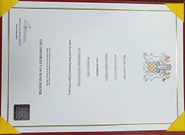 buy University of Winchester diploma, fake University of Winchester degree, buy UK diploma,