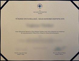 Bogazici-Universitesi-Diploma