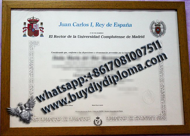 El-Rector-de-la-Universidad-diploma