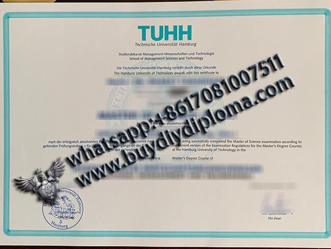 How to buy TUHH Certificate, TUHH Diploma Certificate transcript umn portland state university diploma national university diploma