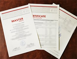 technische-universitat-darmstadt-diploma-and-transcript
