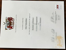 university-of-lancaster-diploma
