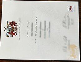 university-of-lancaster-diploma