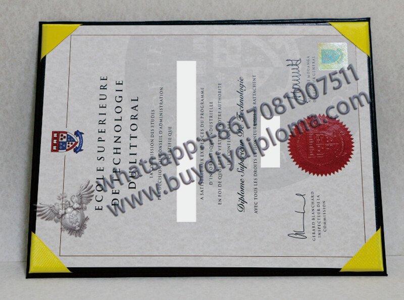 buy fake diploma certificate