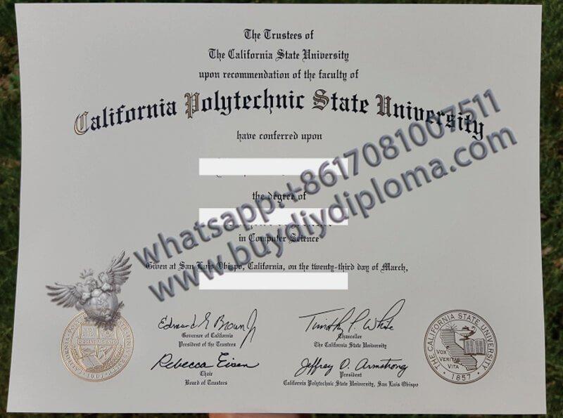 Buy America Diploma