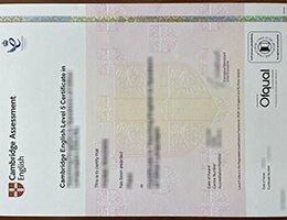 Cambridge-Assessment-English-certificate