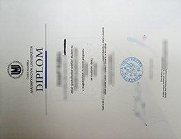 Masarykova-univerzita-diploma