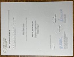 TECHNISCHE UNIVERSITAT DRESDEN Diplom