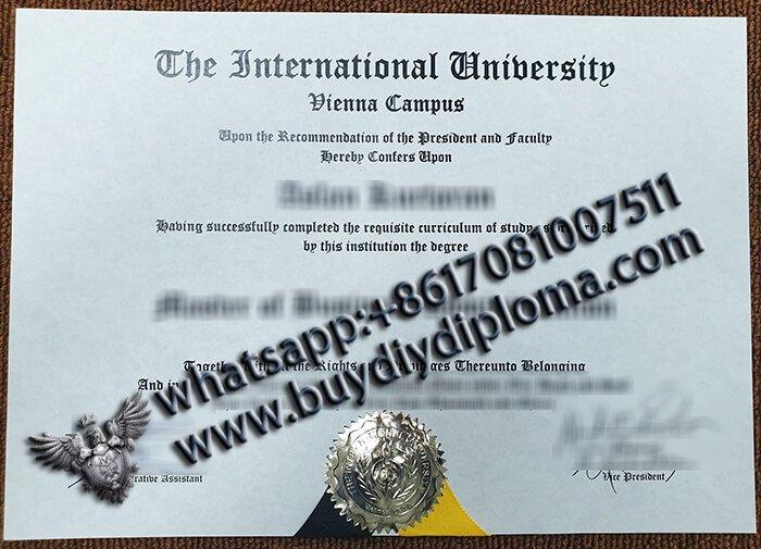 fake University of Vienna diploma online, buy fake degree online fake harvard diploma transcript envelope western governors university diploma western governors university diploma buy fake degree