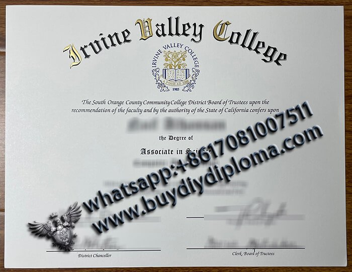 fake Irvine Valley College, IVC Diploma online fake pmp certification csulb diploma fake cpa certificate how to make a fake diploma for a job fake medical degree comprar diploma fake harvard diploma fake md diploma usc diplomas degree cert degree cert