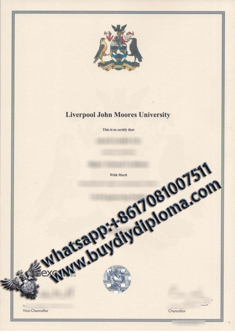 LJMU fake diploma/degree, buy fake UK diploma buying a diploma barnard diploma barnard college diploma princeton diploma nebosh certificates loyola university chicago transcripts