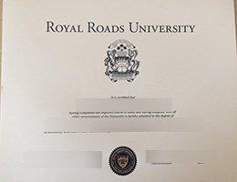 Royal-Roads-University-diploma1