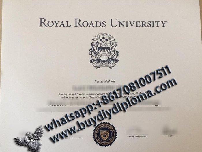 Royal Roads University diploma fake cpa certificate how to make a fake diploma for a job fake medical degree comprar diploma fake harvard diploma fake md diploma usc diplomas degree cert degree cert