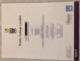 TCL diploma