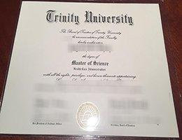 Trinity University Diploma fake diploma fake harvard degree fake tefl certificate harvard deploma