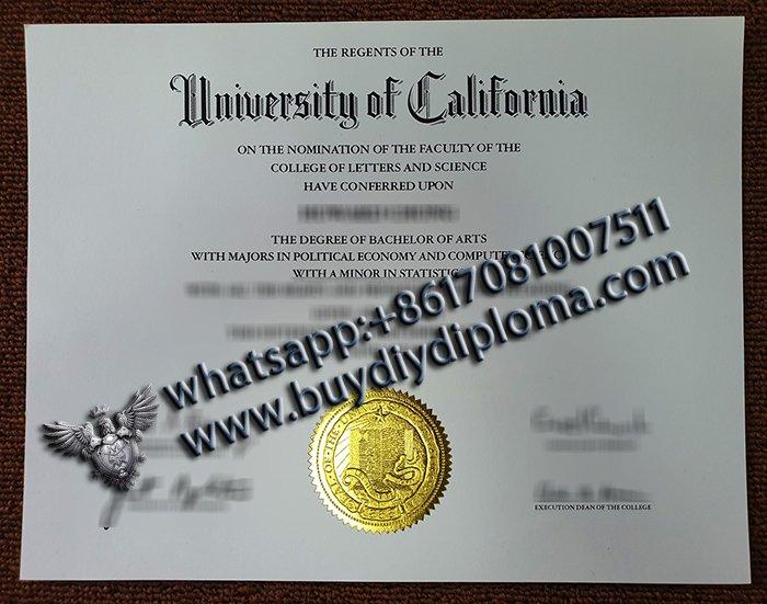 Buy Fake Diploma