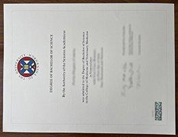 university of edinburgh bachelor degree